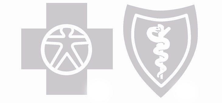 Blue Cross Blue Shield Breastfeeding Coverage