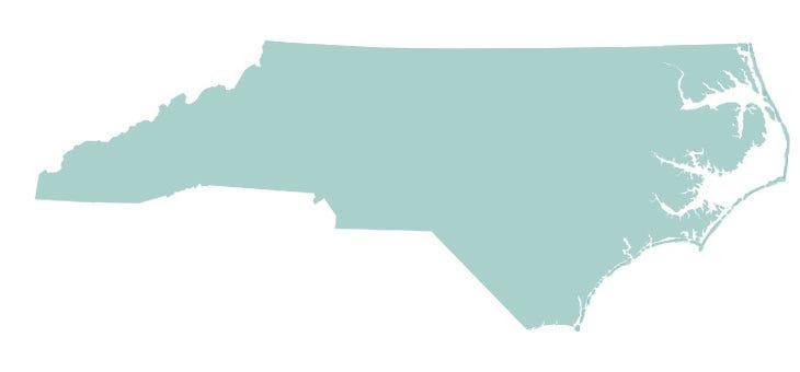 North Carolina Medicaid