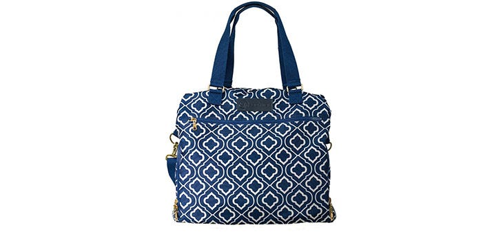 Sarah Wells Lizzy Bag