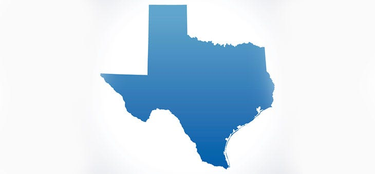 Breast Pumps Through Texas Medicaid