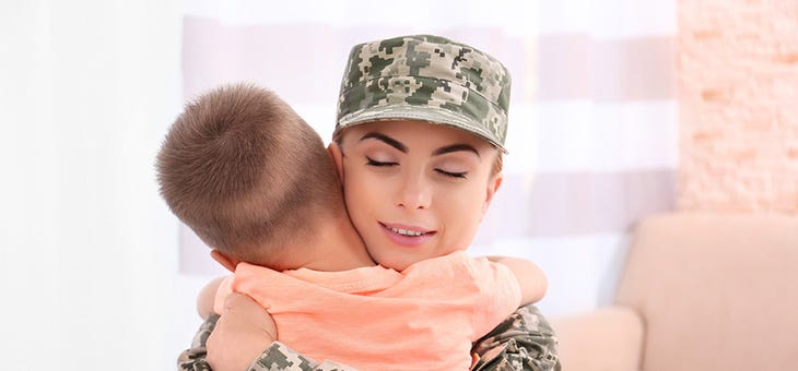 Tricare Insurance Guidelines for Breast Pumps