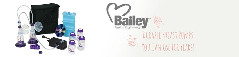 Bailey Medical