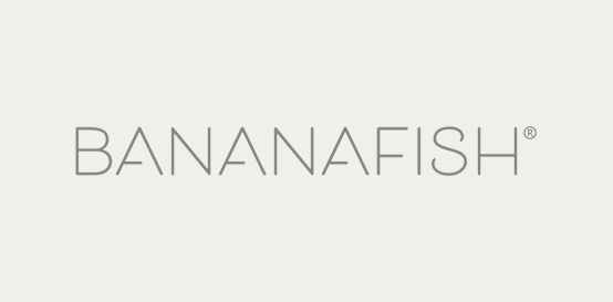Bananafish