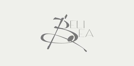 BeliBea