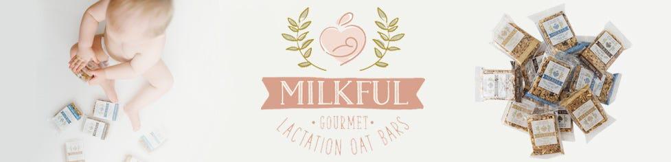 Milkful