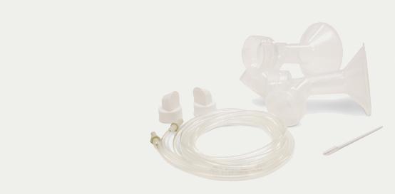 Breast Pump Supplies  Aeroflow Breastpumps-7142