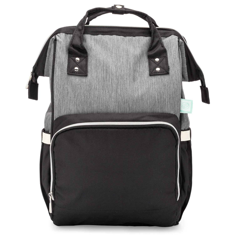 Afbp Sydney Breast Pump Backpack Eclipse