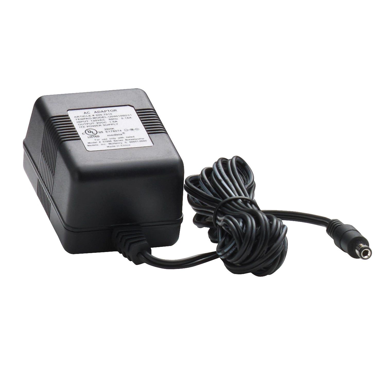 Medela Pump  Advanced Power Adaptor