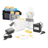 Medela Pump in Style® with MaxFlow™ and Cooler Set