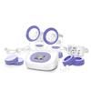 Lansinoh Smartpump 2.0 Double Electric Breast Pump Starter Set