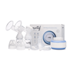 Motif Twist Double Electric Breast Pump