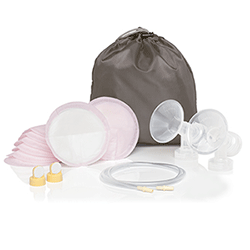 Medela Replacement Parts Kit