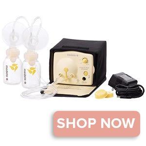 Best Breast Pumps Aeroflow Breastpumps