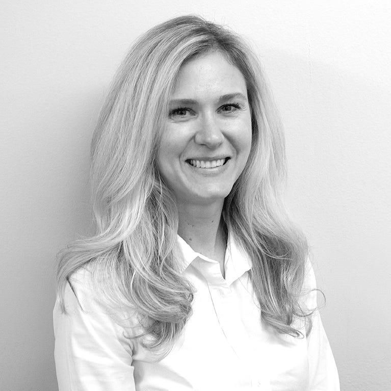 Jennifer Jordan, Director of Mom and Baby at Aeroflow Healthcare