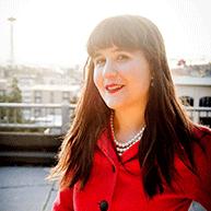Stacy Erickson Edwards