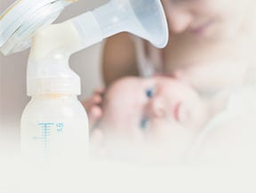 Breast Pump Brands
